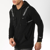 /achat-sweats-capuche/project-x-sweat-capuche-1920033-noir-174764.html