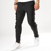 /achat-pantalons-cargo/project-x-pantalon-cargo-1940036-noir-174781.html
