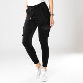 /achat-pantalons-joggings/project-x-pantalon-jogging-femme-velours-f194045-noir-174815.html