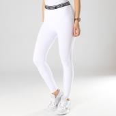 /achat-leggings/project-x-legging-femme-f194048-blanc-174819.html
