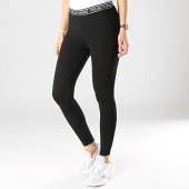 /achat-leggings/project-x-legging-femme-f194048-noir-174820.html