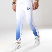 /achat-pantalons-joggings/sinners-attire-pantalon-jogging-dip-dye-962-blanc-degrade-bleu-roi-174738.html