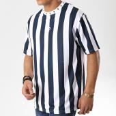 /achat-t-shirts-longs-oversize/sinners-attire-tee-shirt-oversize-stripes-929-blanc-bleu-marine-174753.html