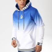 /achat-sweats-capuche/sinners-attire-sweat-capuche-avec-bandes-dip-dye-bleu-marine-degrade-blanc-174770.html