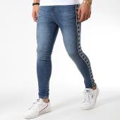 /achat-jeans/sinners-attire-jean-skinny-avec-bandes-761-bleu-denim-174772.html