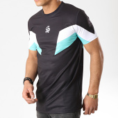 /achat-t-shirts/sinners-attire-tee-shirt-retro-noir-blanc-vert-174778.html