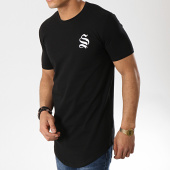 /achat-t-shirts-longs-oversize/sinners-attire-tee-shirt-oversize-core-muscle-920-noir-174780.html