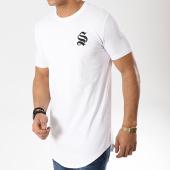 /achat-t-shirts-longs-oversize/sinners-attire-tee-shirt-oversize-core-muscle-921-blanc-174788.html
