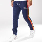 /achat-pantalons-joggings/sixth-june-pantalon-jogging-avec-bandes-m3698cpa-bleu-marine-174710.html
