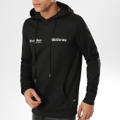 /achat-sweats-capuche/sixth-june-sweat-capuche-m3700vsw-noir-174714.html
