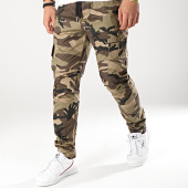 /achat-pantalons-cargo/sixth-june-pantalon-cargo-m3715cpa-vert-kaki-camouflage-174715.html