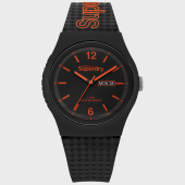 /achat-montres/superdry-montre-urban-day-syg179ob-noir-orange-174681.html