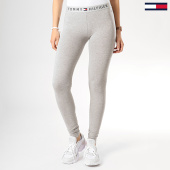 /achat-leggings/tommy-hilfiger-jeans-legging-femme-01646-gris-chine-174698.html