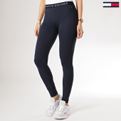 /achat-leggings/tommy-hilfiger-legging-femme-01646-bleu-marine-174704.html