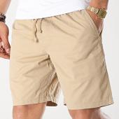 /achat-shorts-chinos/vans-short-chino-range-a3w4v-beige-174514.html