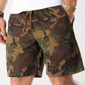 /achat-shorts-chinos/vans-short-chino-range-a3w4vc-vert-kaki-camouflage-174516.html