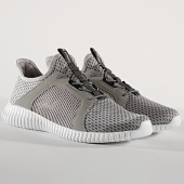 /achat-baskets-basses/blend-baskets-20708368-grey-white-174911.html