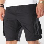 /achat-shorts-cargo/brave-soul-short-cargo-riverwopka-noir-174843.html