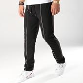 /achat-pantalons-joggings/brave-soul-pantalon-jogging-pipe-noir-174845.html