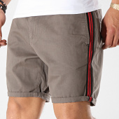 /achat-shorts-chinos/brave-soul-short-chino-a-bandes-smithtapepb-gris-174848.html