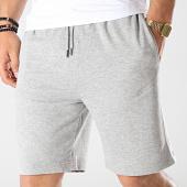 /achat-shorts-jogging/brave-soul-short-jogging-a-bandes-johan-gris-chine-blanc-174851.html