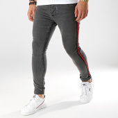 /achat-jeans/brave-soul-jean-skinny-a-bandes-johnny-gris-anthracite-174867.html
