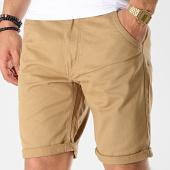/achat-shorts-chinos/brave-soul-short-chino-hansenpkc-camel-174906.html