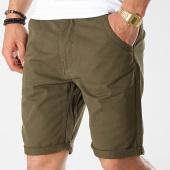 /achat-shorts-chinos/brave-soul-short-chino-hansenpkc-vert-kaki-174908.html