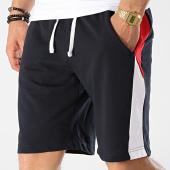 /achat-shorts-jogging/brave-soul-short-jogging-cullen-bleu-marine-rouge-blanc-174937.html