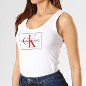 /achat-debardeurs/calvin-klein-debardeur-femme-outline-monogram-0493-blanc-174983.html
