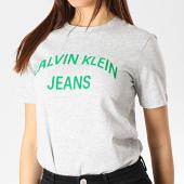 /achat-t-shirts/calvin-klein-tee-shirt-institutional-logo-0743-noir-174984.html