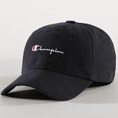 /achat-casquettes-de-baseball/champion-casquette-804549-bleu-marine-174998.html