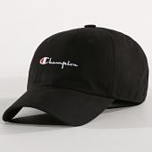 /achat-casquettes-de-baseball/champion-casquette-804549-noir-174999.html