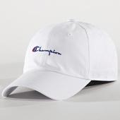 /achat-casquettes-de-baseball/champion-casquette-804549-blanc-175000.html