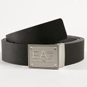 /achat-ceintures/ea7-ceinture-reversible-245524-8a693-noir-174888.html