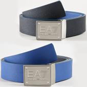 /achat-ceintures/ea7-ceinture-reversible-245524-8a693-bleu-roi-bleu-marine-174891.html