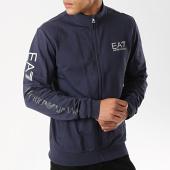 /achat-vestes/ea7-veste-zippee-3gpm23-pj05z-bleu-marine-174901.html