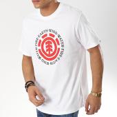 /achat-t-shirts/element-tee-shirt-seal-blanc-174917.html