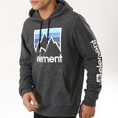 /achat-sweats-capuche/element-sweat-capuche-joint-gris-chine-174921.html