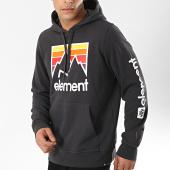 /achat-sweats-capuche/element-sweat-capuche-joint-gris-anthracite-174924.html