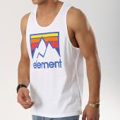 /achat-debardeurs/element-debardeur-joint-blanc-174929.html