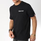 /achat-t-shirts/element-tee-shirt-joint-noir-174935.html
