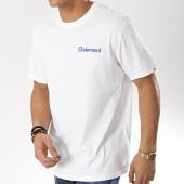 /achat-t-shirts/element-tee-shirt-joint-blanc-174938.html