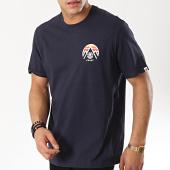 /achat-t-shirts/element-tee-shirt-tri-tip-bleu-marine-174944.html