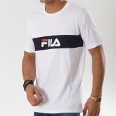 /achat-t-shirts/fila-tee-shirt-nolan-687034-blanc-174973.html