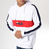 /achat-sweats-capuche/fila-sweat-capuche-jeremy-blocket-687033-blanc-174986.html