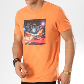 /achat-t-shirts/jack-and-jones-tee-shirt-nitelife-orange-174954.html
