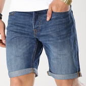 /achat-shorts-jean/jack-and-jones-short-jean-rick-bleu-denim-174962.html