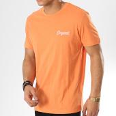 /achat-t-shirts/jack-and-jones-tee-shirt-stomp-orange-174965.html