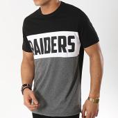 /achat-t-shirts/majestic-athletic-tee-shirt-nfl-oakland-raiders-cut-sew-noir-blanc-174925.html